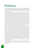 Manuale Pratico di Coltivazione e ... - Fichi di Cosenza - Page 6