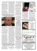 Italian American Journal Giornale Italo Americano - GIA - Page 4
