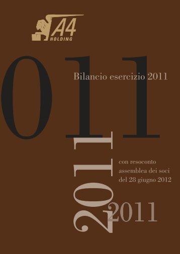 A4 Holding - Bilancio Civilistico.pdf