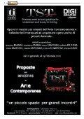 Scarica la rivista - Associazione Arte a Livorno - Page 2