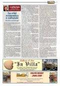 Scarica la rivista - Associazione Arte a Livorno - Page 3