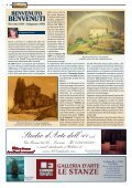Scarica la rivista - Associazione Arte a Livorno - Page 4