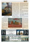 Scarica la rivista - Associazione Arte a Livorno - Page 5