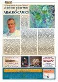 Scarica la rivista - Associazione Arte a Livorno - Page 6