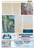 Scarica la rivista - Associazione Arte a Livorno - Page 7