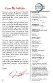 11.pdf - Page 4