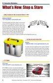 11.pdf - Page 6