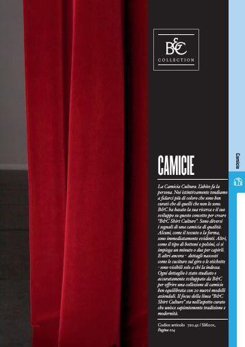 Catalogo Camicie (PDF 10Mb) - Emmebi-Grafica.it