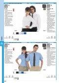 Catalogo Camicie (PDF 10Mb) - Emmebi-Grafica.it - Page 2