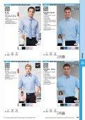 Catalogo Camicie (PDF 10Mb) - Emmebi-Grafica.it - Page 3