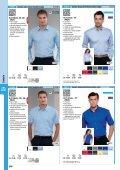 Catalogo Camicie (PDF 10Mb) - Emmebi-Grafica.it - Page 4