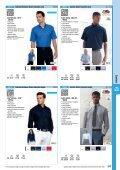 Catalogo Camicie (PDF 10Mb) - Emmebi-Grafica.it - Page 5