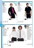 Catalogo Camicie (PDF 10Mb) - Emmebi-Grafica.it - Page 6