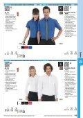 Catalogo Camicie (PDF 10Mb) - Emmebi-Grafica.it - Page 7