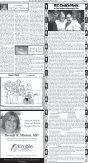 Pages 1-9 - Junction Eagle - Page 5