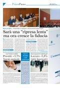 GE 24_10.indd - La Gazzetta dell'Economia - Page 2