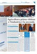 GE 24_10.indd - La Gazzetta dell'Economia - Page 3