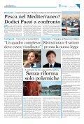 GE 24_10.indd - La Gazzetta dell'Economia - Page 5