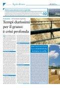 GE 24_10.indd - La Gazzetta dell'Economia - Page 6