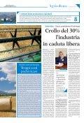 GE 24_10.indd - La Gazzetta dell'Economia - Page 7