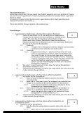 653085 Stabilisator - Pedalo - Seite 3