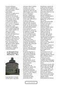 I misteri delle rotonde - Luoghi Misteriosi - Page 3