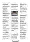 I misteri delle rotonde - Luoghi Misteriosi - Page 4