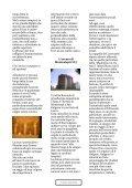 I misteri delle rotonde - Luoghi Misteriosi - Page 5