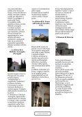 I misteri delle rotonde - Luoghi Misteriosi - Page 6