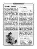 San Sebastiano n. 247 - Aprile - Misericordia di Firenze - Page 4