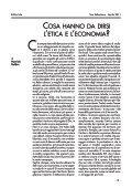 San Sebastiano n. 247 - Aprile - Misericordia di Firenze - Page 5