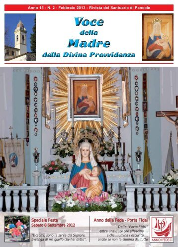 Download File - Santuario Di Pancole - Weebly