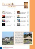 Download File - Santuario Di Pancole - Weebly - Page 2