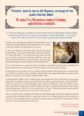 Download File - Santuario Di Pancole - Weebly - Page 3