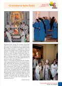 Download File - Santuario Di Pancole - Weebly - Page 7