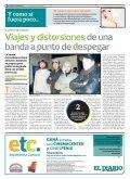 No nos den la espalda - El Diario de la República - Page 2