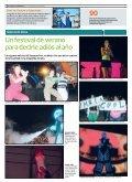 No nos den la espalda - El Diario de la República - Page 4