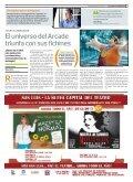 No nos den la espalda - El Diario de la República - Page 5