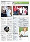 No nos den la espalda - El Diario de la República - Page 6