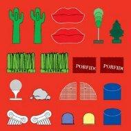 Cactus by Gufram - Design x All