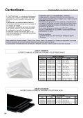 carton foam - Colorisottini.It - Page 2
