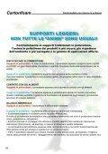 carton foam - Colorisottini.It - Page 4