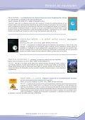 Descargar publicación - CEIDA - Page 3