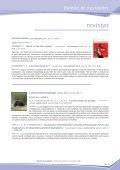 Descargar publicación - CEIDA - Page 4