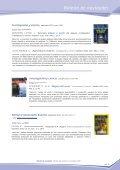 Descargar publicación - CEIDA - Page 5