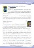 Descargar publicación - CEIDA - Page 6
