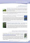 Descargar publicación - CEIDA - Page 7