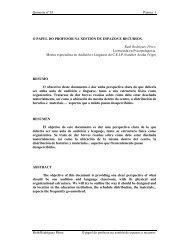 Quinesia nº 35 Páxina 1 Ruth Rodríguez Pérez O papel do profesor ...