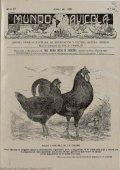 I Alimentos para aves de corral - Page 3