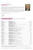 Dieter Hildebrandt - Musikerlebnis - Seite 3